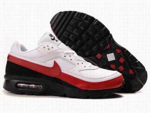 new product 051fc 4be8b chaussures nike air max classic bw,chaussures homme nike air max classic bw  bas prix noir jaune